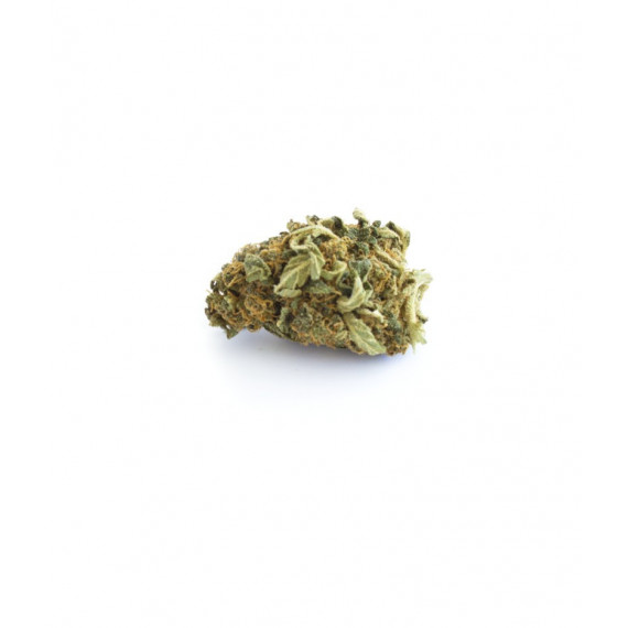 CBD Herbe Apple Punch 13,5%
